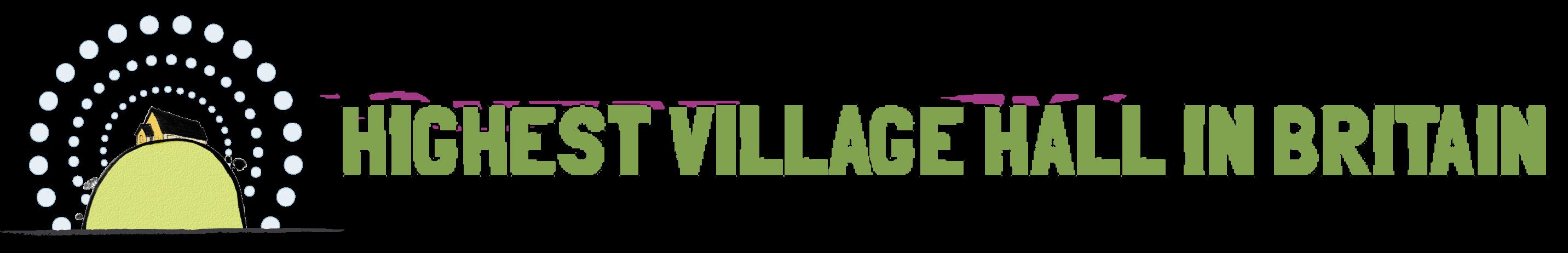 Flash Village Hall Portal